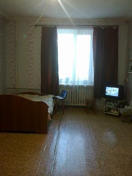 Продам комнату 3-комнатной квартире - Фото 1