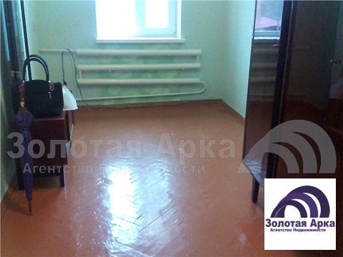 Продажа квартиры, Ахтырский, Абинский район, Гоголя пер. - Фото 5