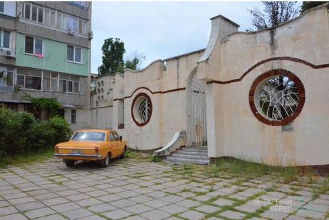 Продажа отдельно стоящего здания на пр. Генерала Острякова, 167 - Фото 2