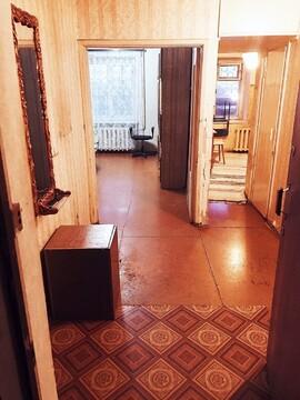 Продажа 1-комн. квартиры - Фото 5