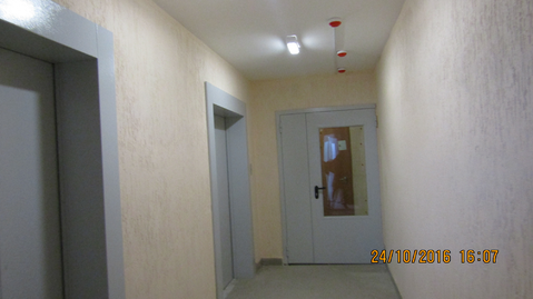 3 ком. квартира в Домодедово - Фото 5