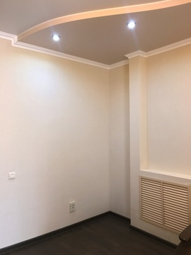 Продается 1-комнатная квартира по ул. Светлая, 7. Город «Спутник», ев - Фото 5