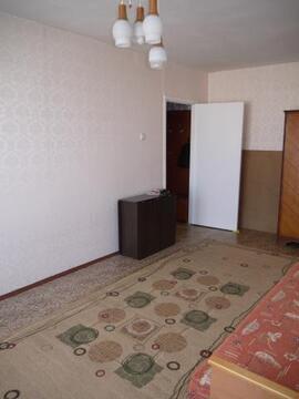 Продажа 1-комнатной квартиры в районе м. Бабушкинская - Фото 2