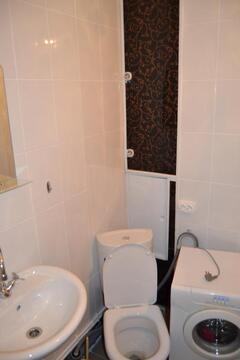 1-комнатная квартира 30 кв.м, г. Щелково, мкр. Богородский, д. 16 - Фото 1