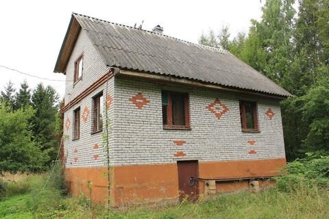 Дом на Чудском - Фото 2