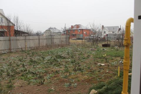 Загородный дом в Домодедово - Фото 3