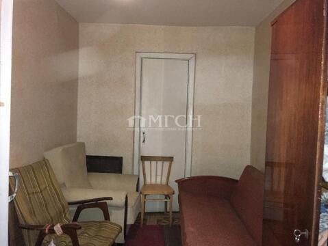 Аренда 2 комнатной квартиры м.станция Белокаменная (1-я Мясниковская . - Фото 2