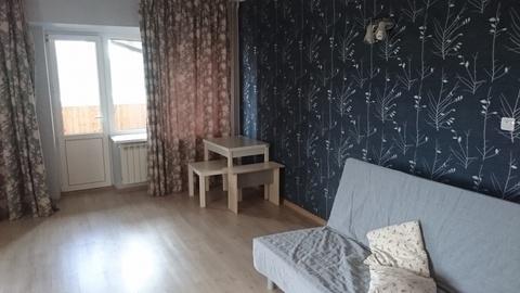 Сдам двухкомнатную квартиру по адресу Чаплыгин, Советская ул, 11 - Фото 2