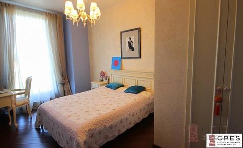 Шикарная квартира в Риге - Фото 3