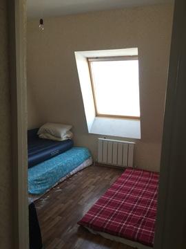 Продажа 2-х комнатной квартиры в центре Воронежа - Фото 4