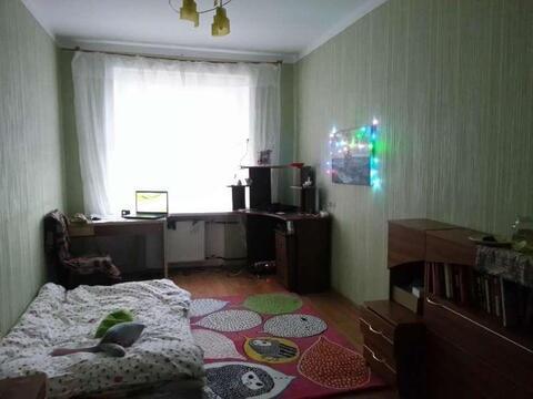 Аренда комнаты, Белгород, Ул. Некрасова - Фото 1