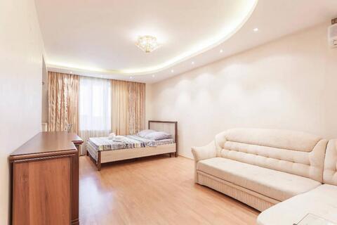 Сдам квартиру на Севастопольской 107 - Фото 1