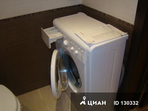 1 комнатная квартира ул. Белорусская д.10 - Фото 3