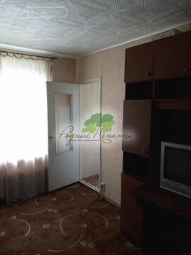 Продается 1-к Квартира ул. Бакинская - Фото 2