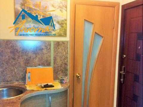 2 комн. квартира Обнинск Любого 8 - Фото 4