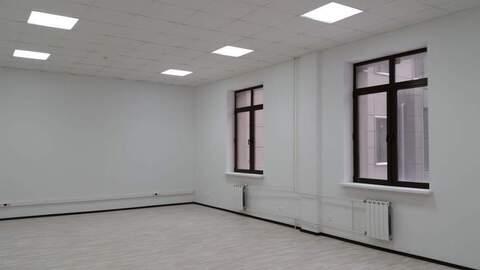 Офис от 176.6 кв.м, кв.м/год - Фото 3