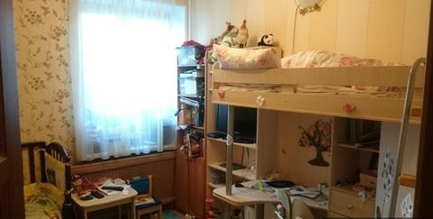 Срочно продается 3-к квартира - Фото 4