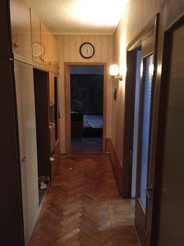 Продается двухкомнатная квартира м. Алтуфьево - Фото 3