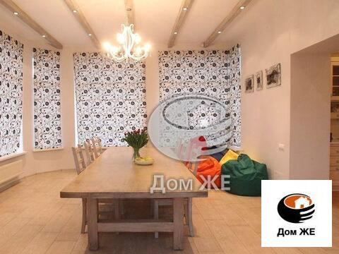 Аренда дома, Красногорск, Красногорский район - Фото 4