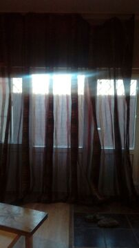Сдам 1- квартиру на длительный срок - Фото 4