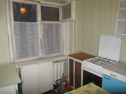 3комнатная квартира пр. стачки- Тружеников - Фото 5