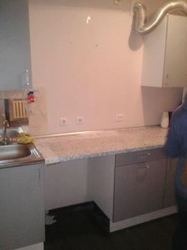 Продам комнату 18 кв.м. в Сормовском р-не - Фото 2