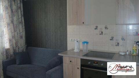 Продаётся одна комнатная квартира - Фото 2