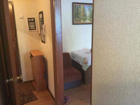 2-комнатная квартира Можайск, Коммунистическая, д.31 - Фото 5