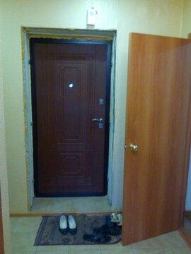 Продажа 1-комнатной квартиры, 36.7 м2, Стахановская, д. 161, к. корпус . - Фото 5