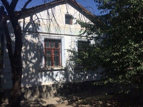 Продам отличный дом по цене хрущевки! - Фото 2