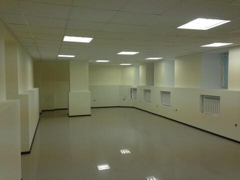 Продажа торгового помещения, 200 кв.м, Большой пр, П.С, д.31 - Фото 4