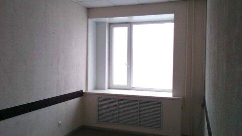 Офисное помещение в аренду, площ. 32 кв.м