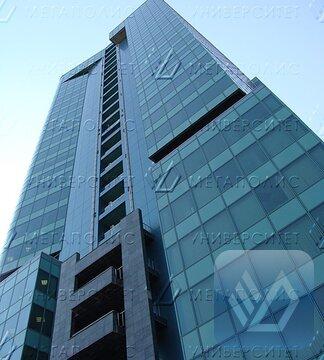 Сдам офис 295 кв.м, БЦ класса A «газойл Плаза (Gazoil plaza)» - Фото 1
