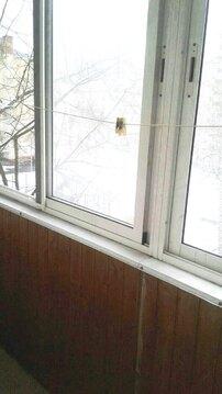 """2-комн. кв, Фонвизина д. 10 """"А"""", этаж 6/9 - Фото 2"""