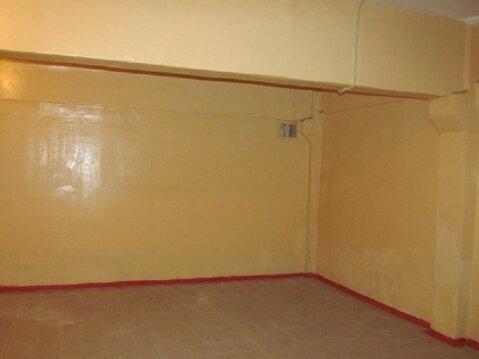 Сдается в аренду отапливаемое помещение, 130 м2, в подвале жилого дома - Фото 3