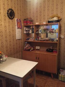 Продажа 3-х ком.кв.на ул. Барклая.д1 - Фото 3