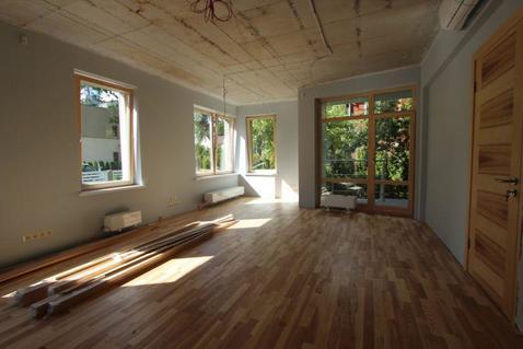 250 000 €, Продажа квартиры, Купить квартиру Юрмала, Латвия по недорогой цене, ID объекта - 313140016 - Фото 1