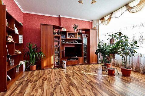 Продажа таунхауса, Краснодар, Вечная улица - Фото 2