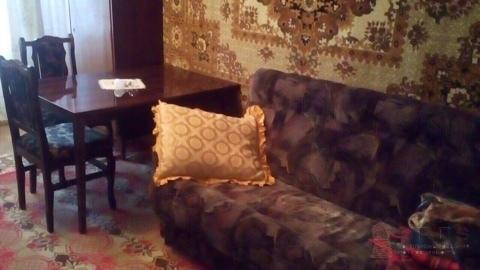 Трехкомнатная квартира в Щелково, пос. Загорянский - Фото 3