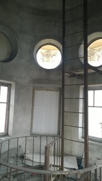 Встроенное помещение, 262 кв.м. - Фото 3