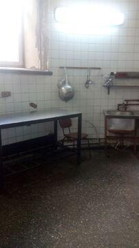 Аренда помещения под пищевое производство - Фото 3