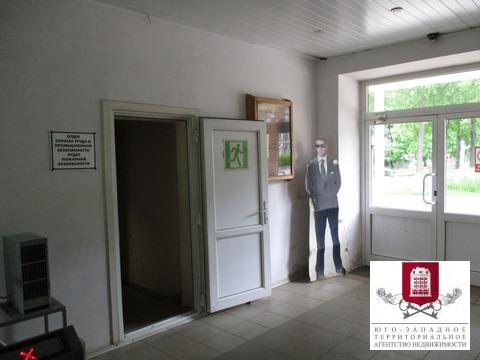 Аренда недвижимости свободного назначения, 125 м2 - Фото 3