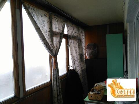 Продается 2-х комнатная квартира г. Москва, ул. Мосфильмовская, д. 74 - Фото 3