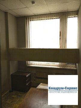 Сдается в аренду офисное помещение, общей площадью 11,8 кв.м. - Фото 2