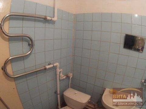 1 комнатная квартира в Егорьевске на среднем этаже. - Фото 4