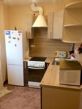 Продам 1 комнатную квартиру г. Видное - Фото 2