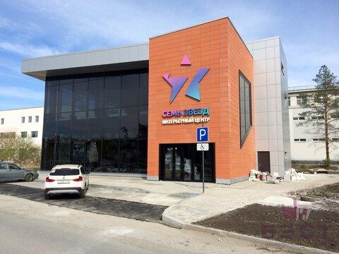 Екатеринбург, Автовокзал - Фото 4