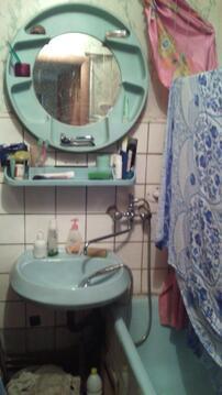 Трех комнатная квартира - Фото 2