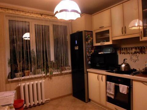 Продаётся 2-х комн. квартира в Калининце. - Фото 4