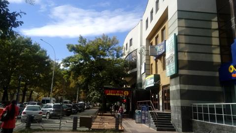 Офис 47м.кв. на Ленина в бизнес-центре - Фото 1